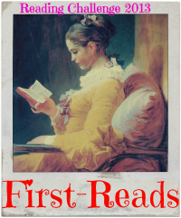 First Reads