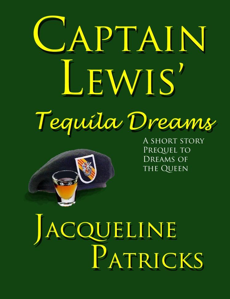Capt Lewis Teq Dreams dig copy